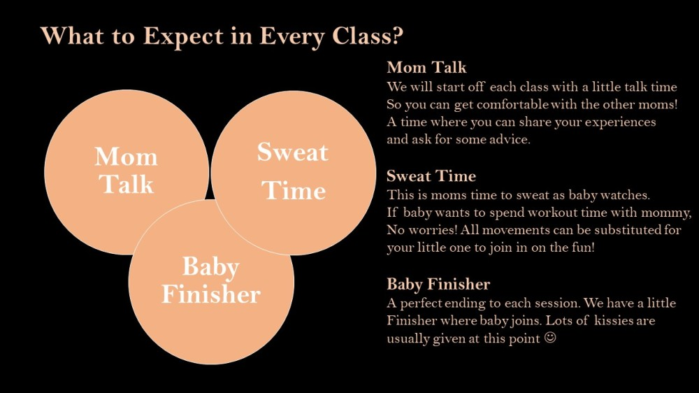 every class